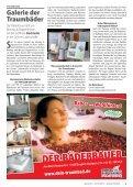 GLBAUEN – RENOVIEREN MODERNISIEREN - Page 5