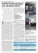 GLBAUEN – RENOVIEREN MODERNISIEREN - Page 6