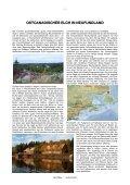 NEUFUNDLAND BRITISH COLUMBIA und YUKON - Page 2
