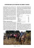 NEUFUNDLAND BRITISH COLUMBIA und YUKON - Page 4