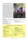 NEUFUNDLAND BRITISH COLUMBIA und YUKON - Page 5