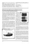 Zeitschrift Heft 05/08 - Page 4