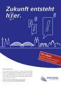 Zeitschrift Heft 05/08 - Page 5