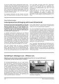 Zeitschrift Heft 05/08 - Page 6