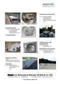 Zeitschrift Heft 05/08 - Page 7