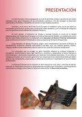 Artesanía - Oficio y Arte - Page 2