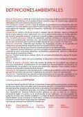 Artesanía - Oficio y Arte - Page 3
