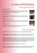 Artesanía - Oficio y Arte - Page 4