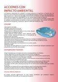 Artesanía - Oficio y Arte - Page 5