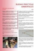 Artesanía - Oficio y Arte - Page 6