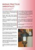 Artesanía - Oficio y Arte - Page 7