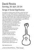 PDF zum Termin - Seite 2