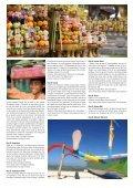 Klassisk Rundrejse på Bali - Travel2Thailand - Page 3