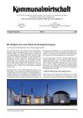 Zeitschrift Heft 01/09 - Page 3