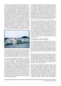 Zeitschrift Heft 01/09 - Page 4