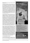 Zeitschrift Heft 01/09 - Page 5