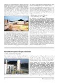 Zeitschrift Heft 01/09 - Page 6