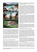 Zeitschrift Heft 01/09 - Page 7
