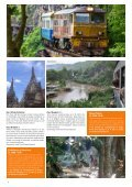 thailands templer - Travel2Thailand - Page 2