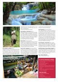 thailands templer - Travel2Thailand - Page 3