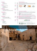 ISRAELE - Travel Operator Book - Page 2