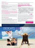 ISRAELE - Travel Operator Book - Page 4