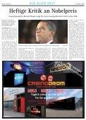 Miro Klose schießt Deutschland zur WM - Page 2