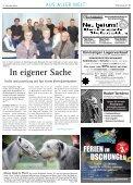 Miro Klose schießt Deutschland zur WM - Page 3
