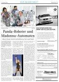 Miro Klose schießt Deutschland zur WM - Page 7