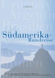 Rundreise - GMK Reisen