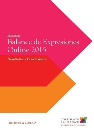 Estudio-Balance-de-Expresiones-Online-2015-v-final-1-1