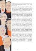 Fritz B . Simon Editorial - Page 2