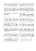 Fritz B . Simon Editorial - Page 6