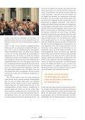 Fritz B . Simon Editorial - Page 7