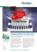 Zeitschrift Heft 10/09 - Page 2