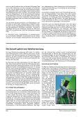 Zeitschrift Heft 10/09 - Page 4