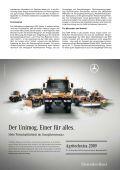 Zeitschrift Heft 10/09 - Page 5