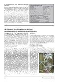 Zeitschrift Heft 10/09 - Page 6