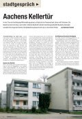E-Paper als PDF herunterladen - Klenkes - Page 6