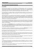 """WHA """"Hainstetten"""" - Gemeinnützige Donau-Ennstaler Siedlungs ... - Seite 4"""