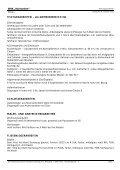 """WHA """"Hainstetten"""" - Gemeinnützige Donau-Ennstaler Siedlungs ... - Seite 7"""