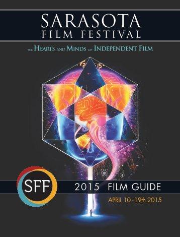 2015-filmfest