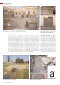 NATURSTEIN - anroechterstonegroup - Page 3