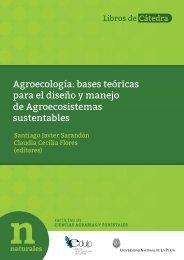 Libro-Agroecología-de-Sarandón-2014
