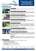 + info en PDF - Austria Vacaciones - Page 2