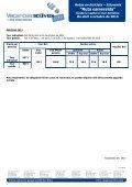 + info en PDF - Austria Vacaciones - Page 3