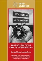 Gobiernos locales_06 - Poder Ciudadano