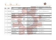 OFERTES DEL TOT DEL 26 D'ABRIL AL 3 DE MAIG.pdf - Consell ...
