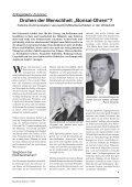 Erfolgsfaktor Zuhören - Akademie für Politische Bildung Tutzing - Page 3