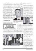 Erfolgsfaktor Zuhören - Akademie für Politische Bildung Tutzing - Page 4
